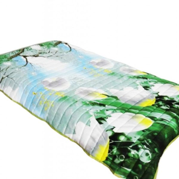 Cuvertura 3D verde-1024x768