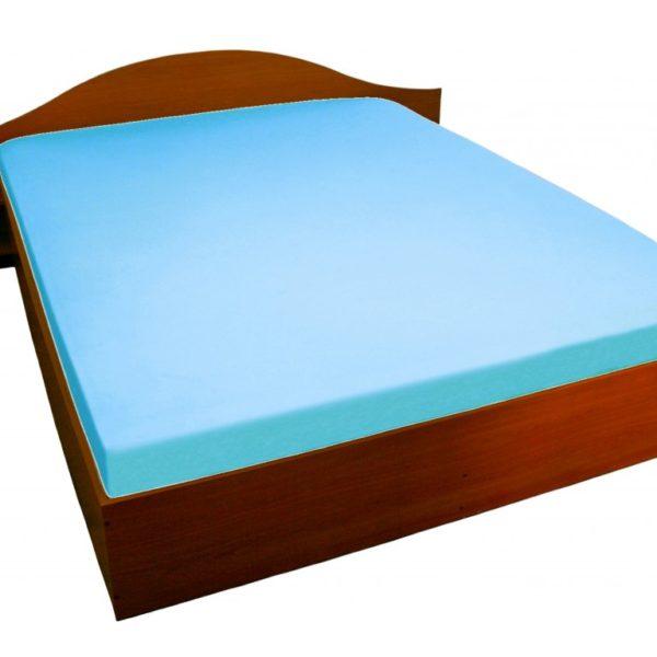 Husaversoft albastru_1-1024x768