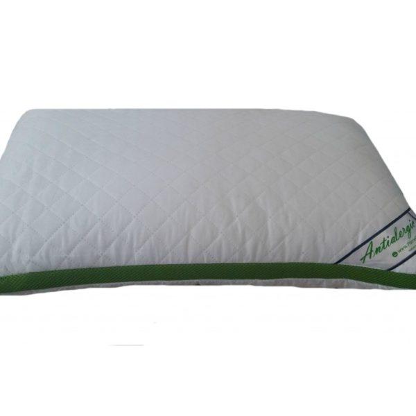 air soft verde-1024x768