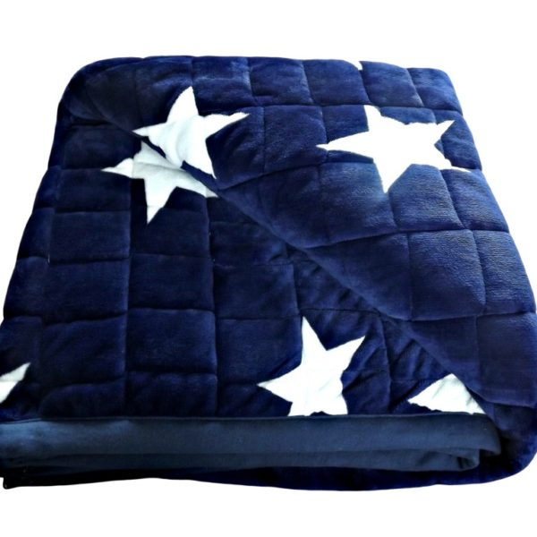 conforter albastru 2-1024x768