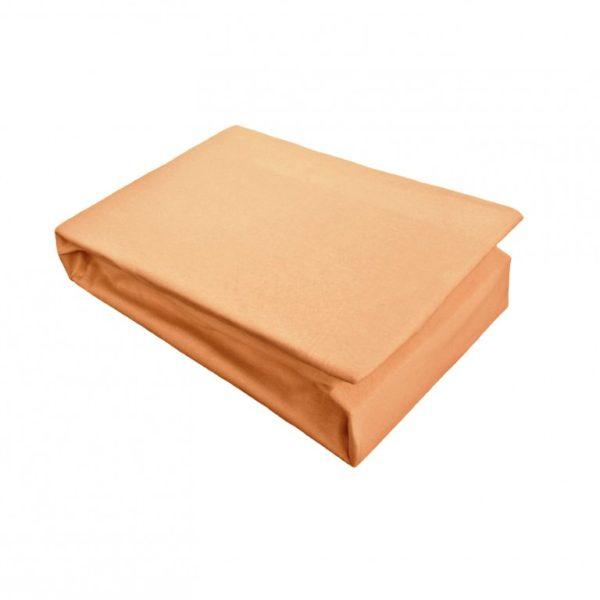 jersey orange 1-1024x768