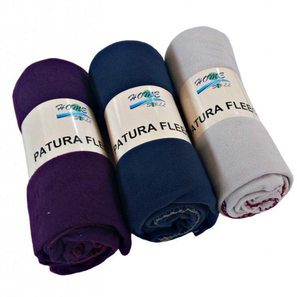 patura fleece ch-1024x768