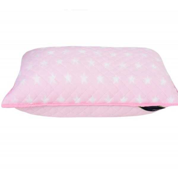 perna matlasata iarna roz-1024x768