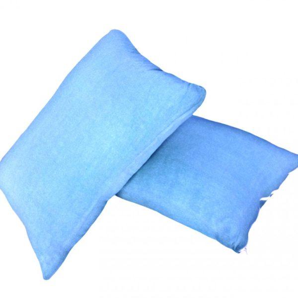 2 fdp frotir albastru-1024x768