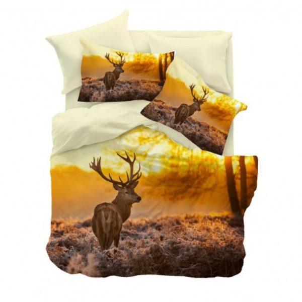 deer s-1068-1024x768