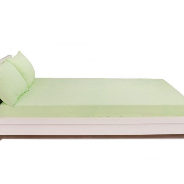 husa frotir + 2fdp verde edt-1024x768